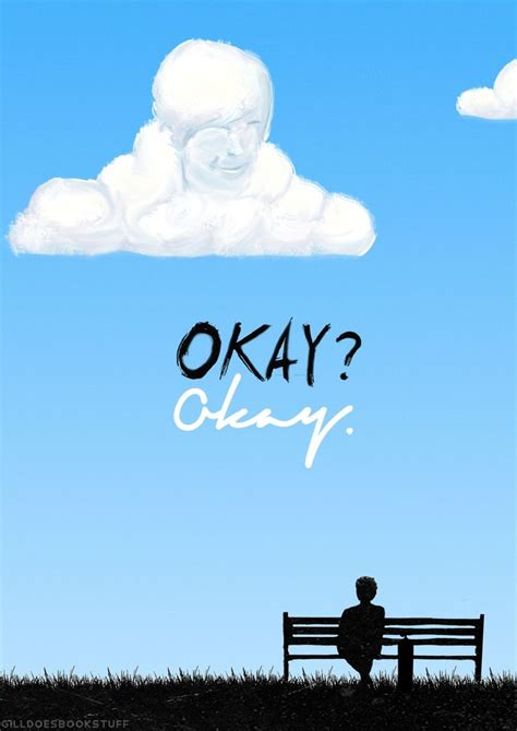 the fault in our tfios quotes okay www imgkid the image kid has it
