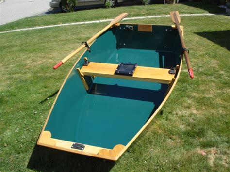 fishing boat for sale kelowna custom handmade flat bottomed fly fishing boats kelowna