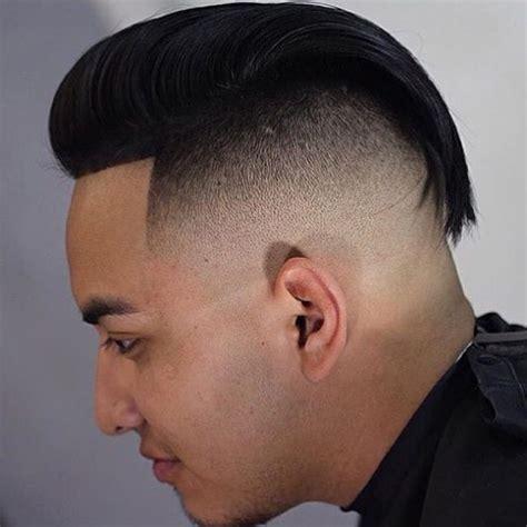 haircuts georgetown tx modern mens haircut styles haircuts models ideas best 100