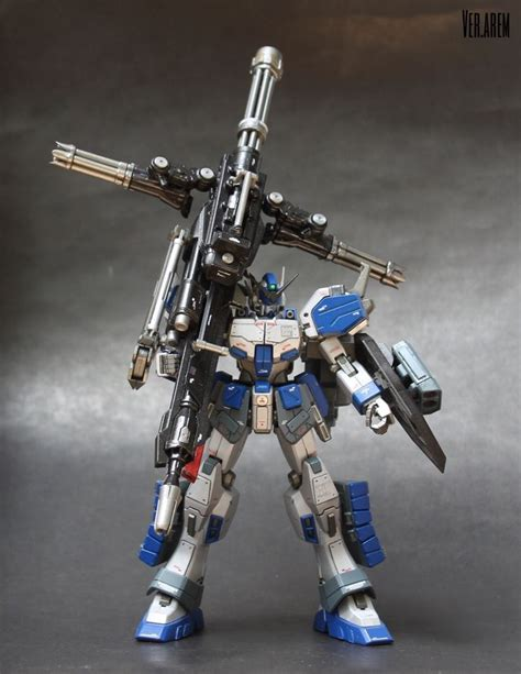 Gundam Mobile Suit 52 by 52 Best Gundam Images On Gundam Model Mobile