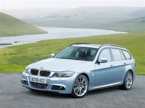 best used bmw 3 series used bmw 3 series e91 touring buyer s guide advice