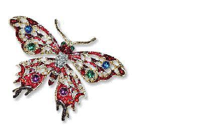 imagenes que se muevan de mariposas 30 im 225 genes de mariposas en movimiento con brillo