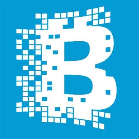 bitcoin twitter bitcoin master btcmaster twitter