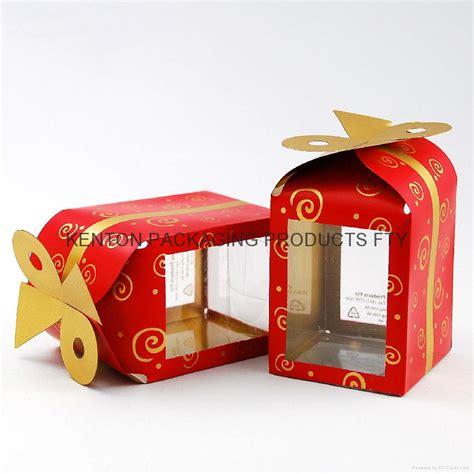 Hk Colourfull Packing Plastik 1 pvc fancy folding packaging box fb 37 kenton hong