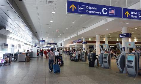 bureau air canada montreal bureau air canada montreal 28 images air canada