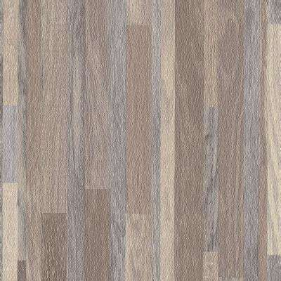 Peel & Stick   Luxury Vinyl Tile   Vinyl Flooring