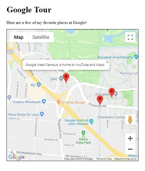 google maps happy coding