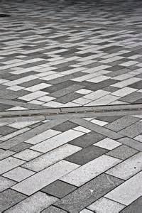 e pavement 171 landscape architecture works landezine