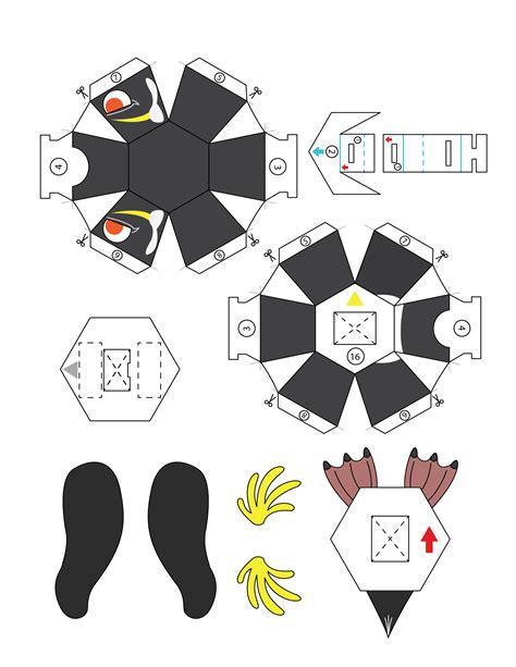 libro karakuri how to make resultado de imagen para haruki nakamura paper toys pdf papel craft