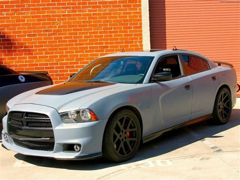 fast and furious 6 dodge charger les voitures de fast and furious 6 1001moteurs