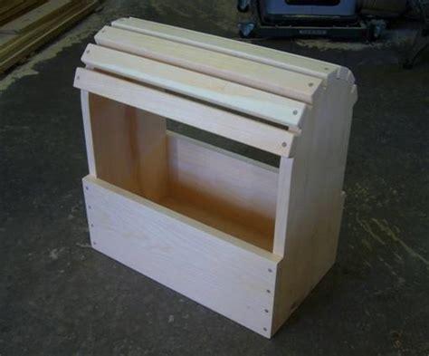 free saddle rack plans how to make a saddle rack