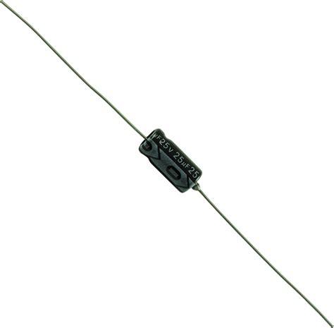 power capacitor tolerance capacitor tolerance distribution 28 images cbb60 motor run capacitor plastic can 450vac 3mfd