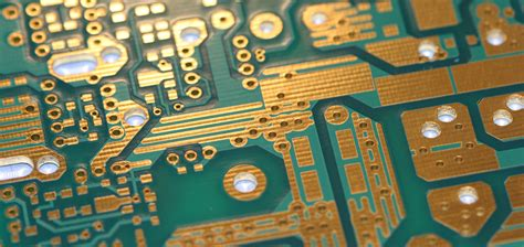 pcb layout design jobs in coimbatore printed circuit board design pcb designers in coimbatore