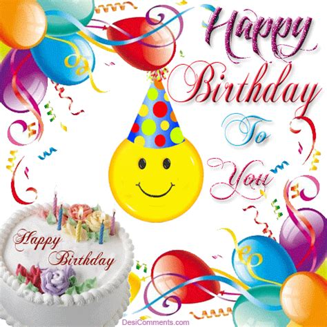 google images happy birthday happy birthday images for facebook friends google search