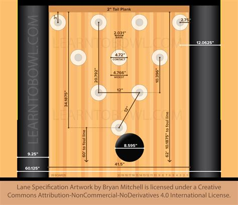 bowling diagram bowling diagram 28 images bowling pin diagram hoodie