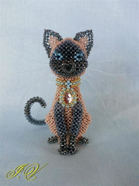 beading for beginners 1000 images about and lea s ideas on
