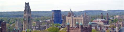Https Environment Yale Edu Academics Degrees Joint Mba by Nmtracker