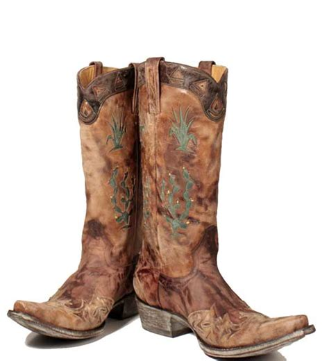 cowboy boots for fashion style unique boots boot ri