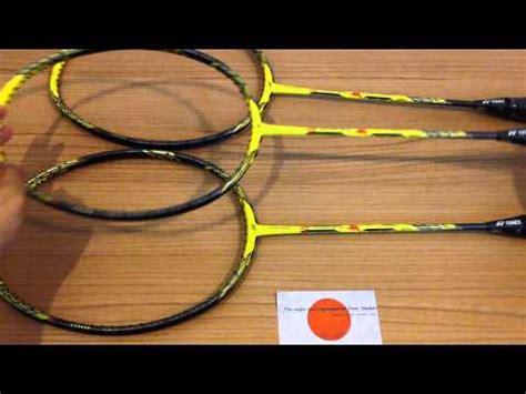 Raket Yonex Voltric Z 2 Ld yonex voltric z ii ld japan code