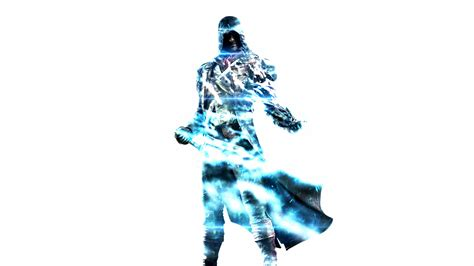 unity assassins creed double exposure water flares