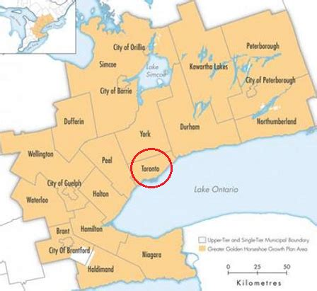 Ontario Canada Property Tax Records Toronto House Price Hit With 15 Foreign Buyers Tax Property Scalpers