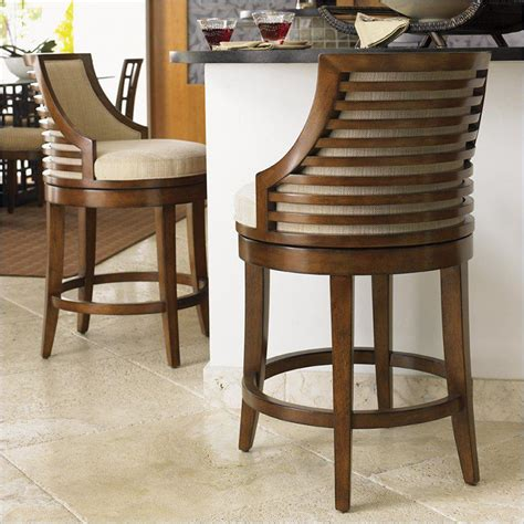 Lowes Bar Stools Counter Height by Kitchen Stools Lowe S The Lucky Design Bar Stools