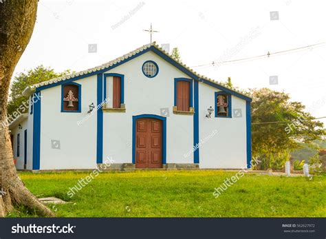 online churches