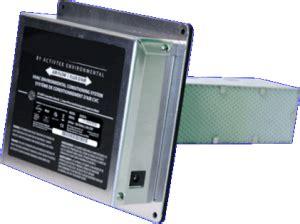 uv light air cleaner uv light air cleaner snell heating ac omaha furnace and