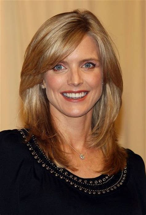 how to style hair like courtney thorne smith courtney thorne smith hair pinterest galleries ps