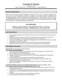 Commercial Banking Relationship Manager Sle Resume by Corporate Banking Resume Sales Banking Lewesmr