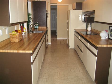 maher kitchen cabinets maher kitchen cabinets differences in new home cabinets in spring hill tn maher kitchen