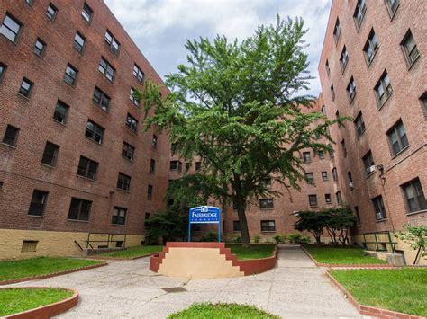 1 bedroom apartments bridgeport ct 1 bedroom apartments in bridgeport ct adorable 323 fairfield bridgeport ct 111