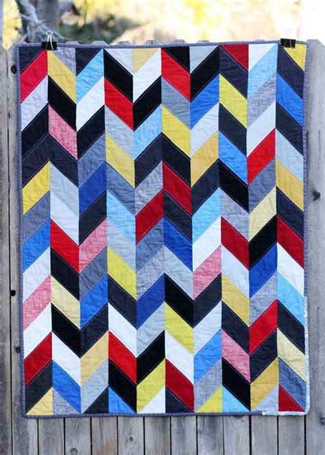 Trek Quilt by 29 Best Images About Startrek Quilt Ideas On Quarters Tennessee And Quilt