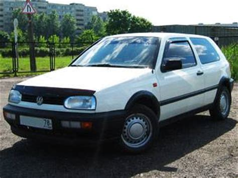 car owners manuals for sale 1994 volkswagen golf iii security system 1994 volkswagen golf 3 pics 1 4 gasoline ff manual for sale