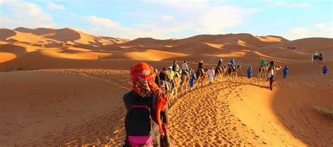 best tour marocco morocco travel agency experts in morocco tours holidays
