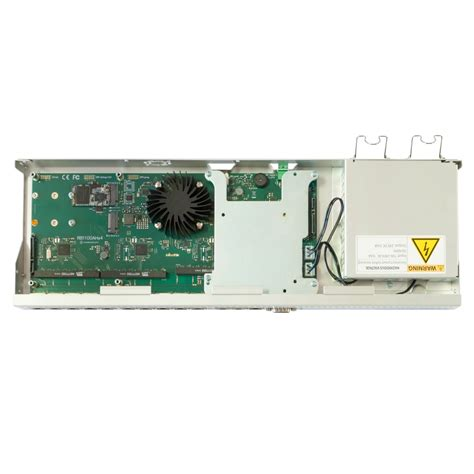 Mikrotik Routerboard 1100 Ah Mikrotik Routerboard 1100 Ah Best Router 2017