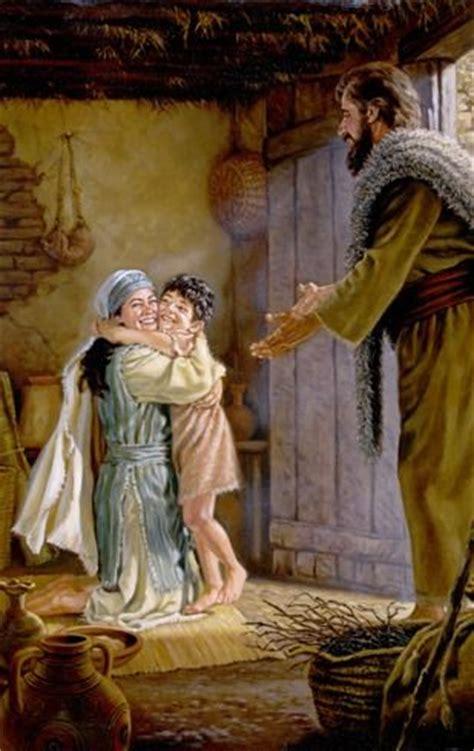 the widow directed to the widow s god classic reprint books 1000 images about yc pentecost 3 alt ot elijah raises