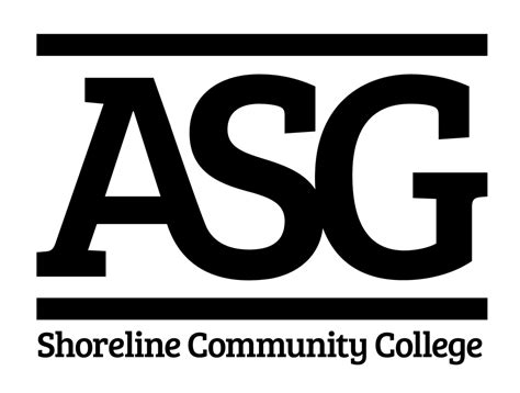 Win Amazon Gift Card Survey - enter to win amazon gift cards participate in asg survey shoreline today