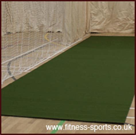 cricket mats and arificial cricket matting cricket mat