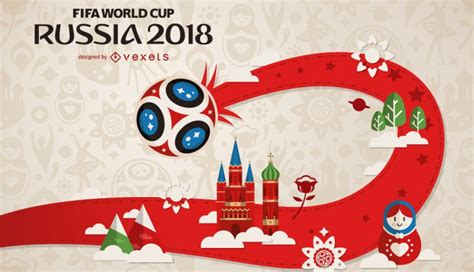 Alemanha Mundial 2018 Mundial 2018 El Abc Mundial 2018 Martha Debayle W
