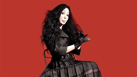cher latest pictures of 2016 cher 15 things you didn t know part 2