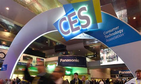 new smart home tech from ces 2017 las vegas 187 unique tech ces 2017 10 of the weirdest gadgets you may have missed