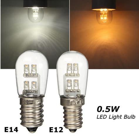 led e12 light bulb compare prices on e12 base light bulbs shopping