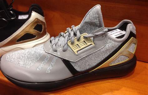 adidas tubular new year release date adidas tubular new year s pack release information