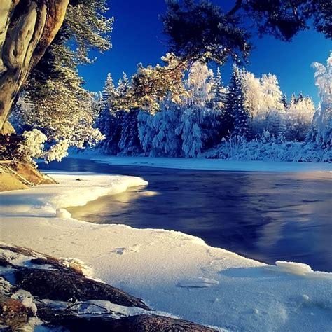 imagenes bonitas d paisajes para descargar an 237 mate a descargar im 225 genes de paisajes hermosos gratis