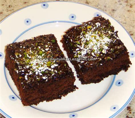 resimli tarif pirinc unlu kek yemek tarifi 6 pirin 231 unlu islak kek