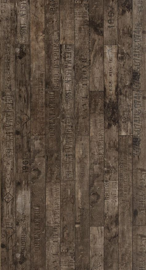 pattern old wood 17 best images about texture on pinterest wood texture