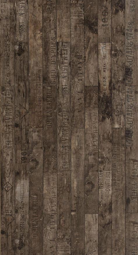 pattern old wood old wood floor texture surfaces pinterest floors