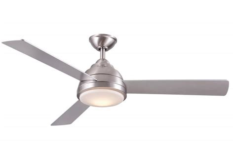 neopolis stainless steel 52 inch ceiling fan wr1473ss