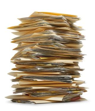 paper work home office paperwork home organize it